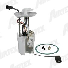 Airtex For Ford Escape 2001-2004  In-Tank Fuel Pump Module Assembly