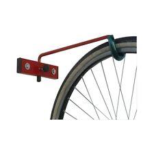Porta biciclette a parete da 1 posto ART 2001