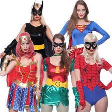 Déguisements ensembles complets en costume national pour femme