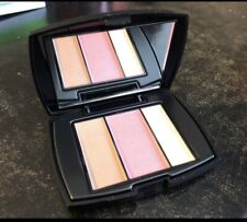 Lancome Blush Subtil Palette Rose Flush
