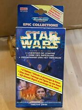MICRO-MACHINES-STAR-WARS-EPIC-COLLECTIONS French, German, Dutch version