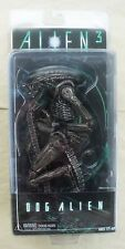 DOG ALIEN GRAY Alien3 Series 8 NECA 7-inch scale figure Aliens 2016 AUTHENTIC