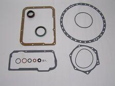 1955-1956 Oldsmobile Hydramatic Automatic Transmission External Seal Kit