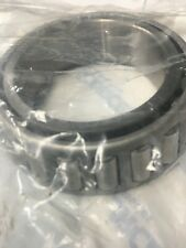 New listing New Forklift Hyster Hy183615. Br-234 Inner Stearing Cone Bearing. Free Shipping!