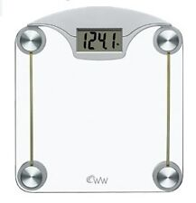 Fat Scale Smart Digital Weight Accurate Body Bathroom Fat Scale Display Seven Ttems of Data 180KG//400 Pounds Fat Scale Body Analyzer YunZyun Ship from US