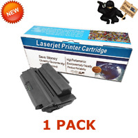 1 PK 1815 1815dn High Yield Toner Cartridge For Dell 1815 1815n 1815dn printer