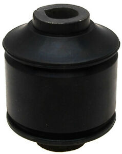 Suspension Control Arm Bushing fits 2007-2010 Jeep Wrangler  ACDELCO PROFESSIONA