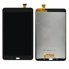 """YES For Samsung Galaxy Tab E 8"""" SM-T377 T377P Sprint Lcd Screen Touch Digitizer"""