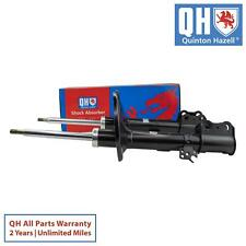 For Toyota Mitsubishi Rav 4 MK 2 Shock Absorber Front Axle Right & Left