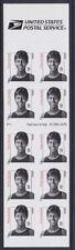 USA FB 103 ** Folienblatt Wilma Rudolph 2004, postfrisch MNH