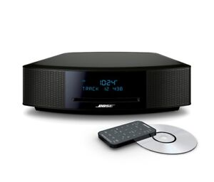 Bose Wave Music System IV, Certified Refurbished