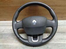Renault Laguna III 1,5 D Volant en Cuir (33)