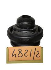 CUFFIA SEMIASSE LATO CAMBIO DIAM. mm.23 FIAT 127/ PANDA/ RITMO ADATT A: 92601216