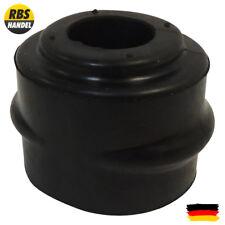 Buchse Stabilisator, Vorne Dodge LD Charger 2011+ (3.6 L, 5.7 L, 6.4 L)