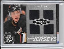 10-11 Black Diamond Bobby Ryan Quad Jersey