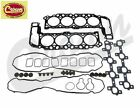 GRAND CHEROKEE DODGE RAM 4.7 V8 Superior Junta Kit 5135794aa