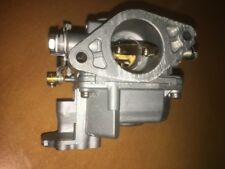 9.8HP Tohatsu Carburettor Assembly ~ (8HP) Remote 4-Stroke Outboard 3V2-03133-3