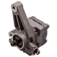 Power Steering Pump for Honda Ridgeline 3.5L 2006-2011 56110RJEA01
