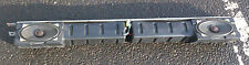 MGF/MGTF/MG TF MK2 T  Bar Rear Speaker Pod VGC