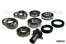 Citroen Saxo / Berlingo / Xsara MA Gearbox Bearing Rebuild Overhaul Repair Kit