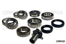 Citroen Saxo / Xsara ma Gearbox Bearing reconstruir revisión Kit de reparación