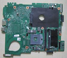 Dell Inspiron 15R N5110 Intel motherboard 0G8RW1 CN-0G8RW1 Tested  OK