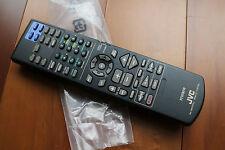 Original NEW JVC MBR AV Receiver Remote Control RM-SRX7000J for RX7000 RX7000VBK