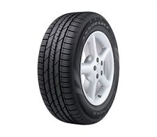 GOODYEAR Assurance Fuel Max 225/55R17 97V 225 55 17 Tyre
