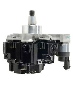 05-07 NEW OEM Jeep Liberty 2.8L 4 cylinder CP3 Injection Pump 0445010104