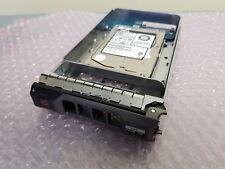 """Dell 600GB 3.5"""" LFF SAS 6G 15K disco duro del servidor 0 wpjy 9 wpjy 9 R720 R730"""