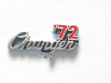 Dodge Australian Advertising Collectables
