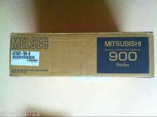 Mitsubishi Touch screen   A970GOT-TBA-B new in box