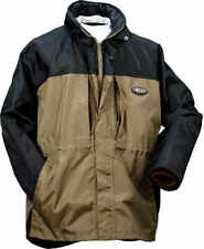 """Nite Lite Pro Non-Insulated Jacket X-Large 50"""" Chest"""