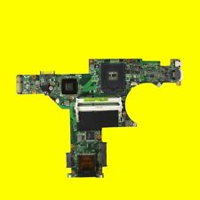 For Asus Q400A Intel Laptop Mainboard 60-N8EMB2001 69N0M8M13A01 Motherboard USA