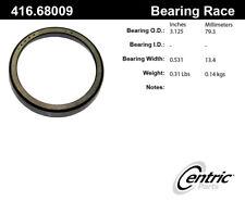 Wheel Race-C-TEK Bearings Centric 416.68009E