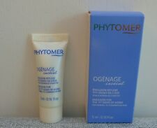 PHYTOMER Ogenage Initial Emulsion for the 1st Signs of Aging, 5ml, BrandNewInBox