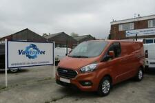 Ford Transit Premium Sound System Commercial Vans & Pickups