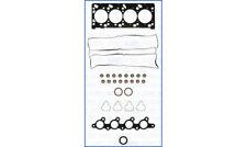 Cylinder Head Gasket Set MAZDA TRIBUTE 16V 2.0 124 YF (9/2000-12/2003)