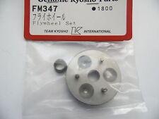 KYOSHO FM347 Volant Moteur FANTOM 2001 / EVOLVA