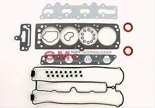 NUOVO OPEL GUARNIZIONE bobina d/'accensione//sensore di temperatura Chassis x20xev z20let ecc