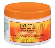 Shampoo e balsamo set/kit grossi per capelli per unisex