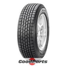 102 Zollgröße 14 Reifen fürs Auto mit Maxxis Tragfähigkeitsindex