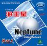 Yinhe Neptune Langen Noppen Tischtennis Belag