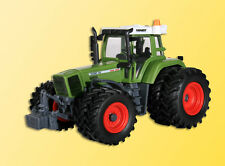 Kibri 12270 gauge H0, Fendt 926 with Twin Tires # New Original Packaging #