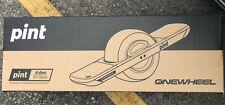 Onewheel Pint - Slate