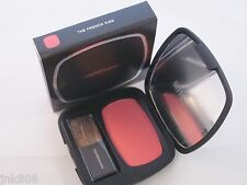 bare Minerals READY Blush * THE FRENCH KISS * watermelon pink ~ Full Sz 6g New