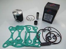 Husqvarna TC85 2013-2018 Vertex Piston Bearing Gasket Kit 46.96 C 24212 Motox