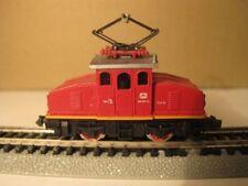 Arnold rapido, loco elettrica da manovra 2 assi, scala N, art27