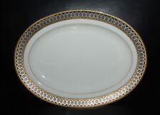 San Marco Oval Platter NEW