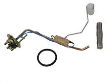 1986 -1988 Jeep J10/J20 Truck New Gas/Fuel Sending Unit  for Front Mounted Tank